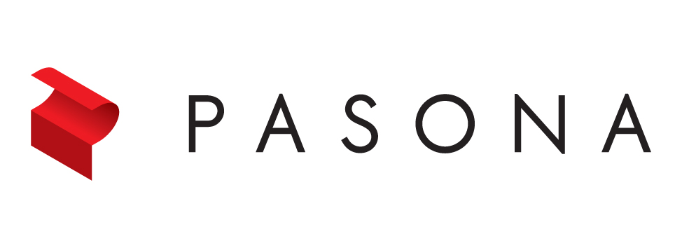 pasona_group